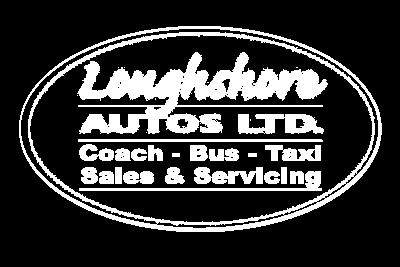 Loughshore Autos Ltd