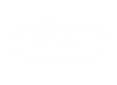 Premier Vehicle Solutions